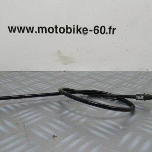 Cable trappe essence Piaggio x9 125