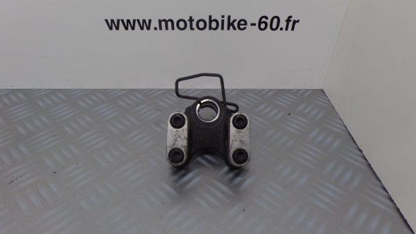 Pontet Yamaha XMAX 125