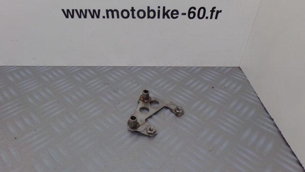 Support Bobine allumage Yamaha XMAX 125