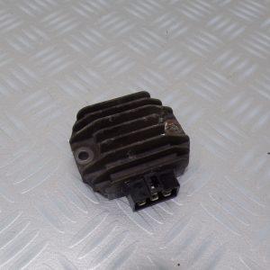 Regulateur de tension Yamaha XMAX 125