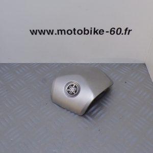 Carénage centrale guidon Yamaha XMAX 125