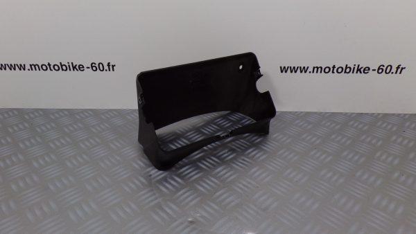 Couvercle radiateur Yamaha Xmax/MBK Skycruiser 125 (ref:1B9-835L-00)