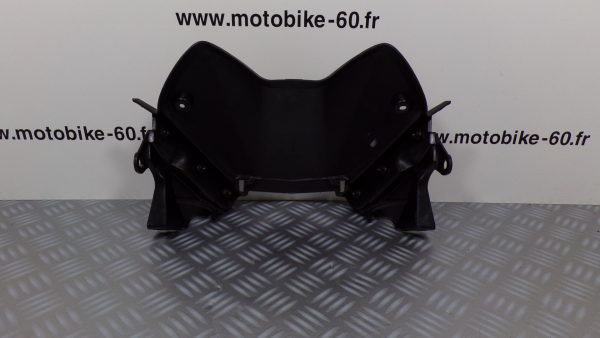 Entourage compteur Yamaha Xmax/MBK Skycruiser 125 ( ref: 37P-F836L-00 )