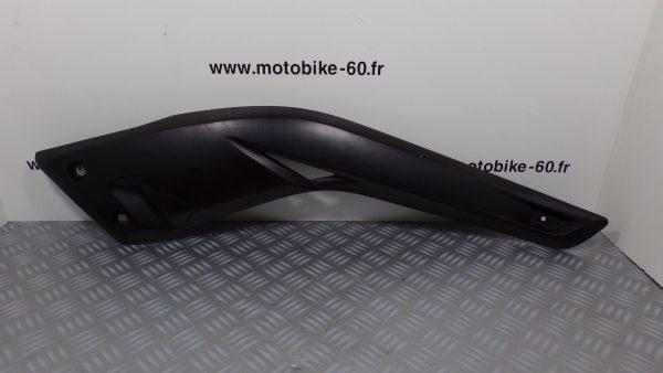 Carénage latérale droit Yamaha Xmax/MBK Skycruiser 125 (ref: 1B9-F7423-00 )