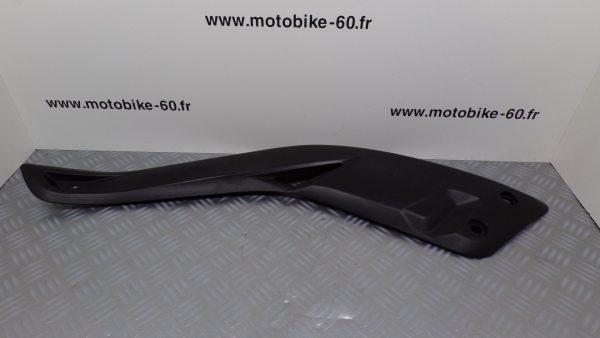 Carénage latérale gauche Yamaha Xmax/MBK Skycruiser 125
