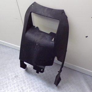 Bas de caisse – sabot Yamaha Xmax 125 / MBK  Skycruiser 125
