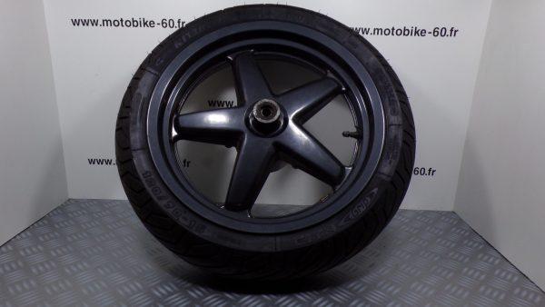 Roue avant Yamaha Xmax 125 ( 120/70-15 m/c 56s )