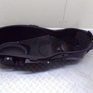 Coffre sous selle Yamaha Xmax125 / MBK Skycruiser 125 ( ref: 1B9-F473R )