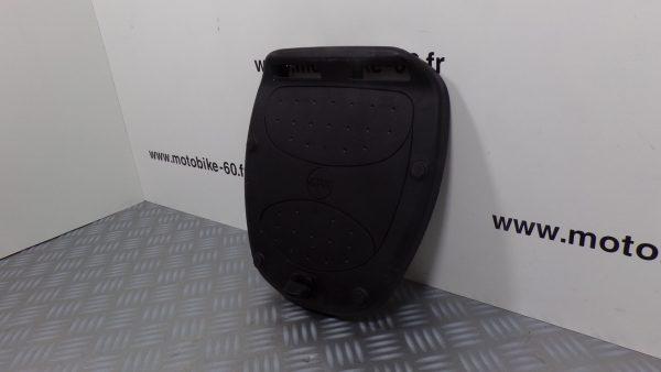 Support top-case Suzuki VanVan 125