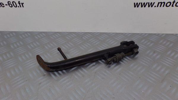 Béquille latérale Suzuki VanVan 125