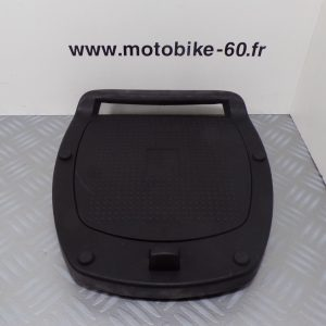 Support top-case Yamaha CYGNUS 125