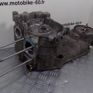 Carter moteur Yamaha CYGNUS 125
