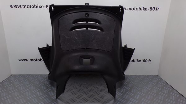 Habillage avant Yamaha CYGNUS 125