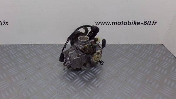 Carburateur Yamaha CYGNUS 125