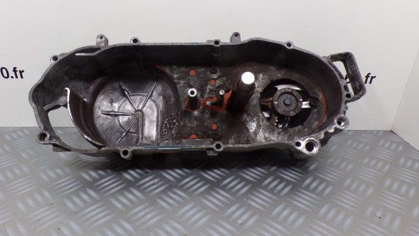 Carter de transmission Yamaha CYGNUS 125