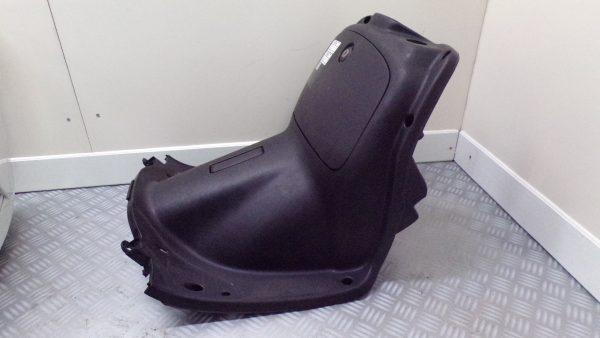 Tablier Yamaha CYGNUS 125