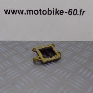 Boite a clapet MBK Stunt 50/Yamaha Slider 50