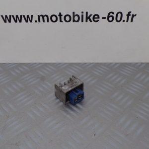 Regulateur de tension MBK Stunt 50/Yamaha Slider 50