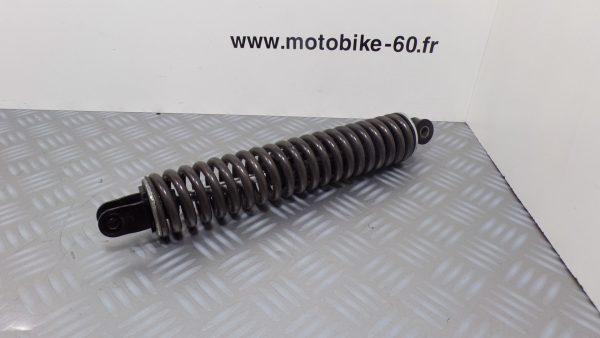 Amortisseur MBK Stunt 50/Yamaha Slider 50