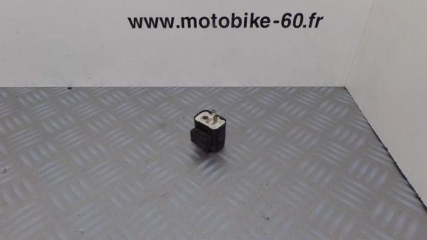 Centrale clignotante MBK Stunt 50/Yamaha Slider 50