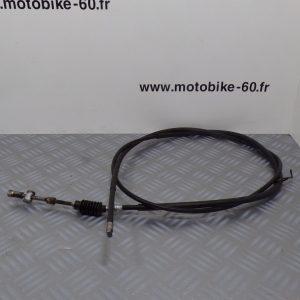 Câble de frein arrière Piaggio TYPHOON 50