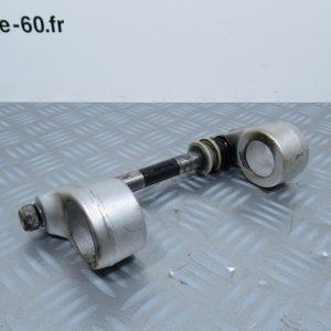 Support moteur arrière Gilera GP800