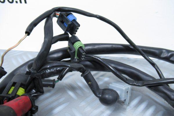 Faisceau electrique moteur Gilera GP 800