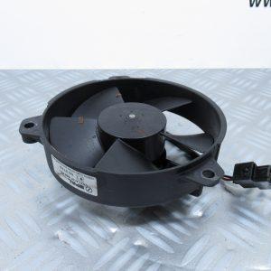 Ventilateur Radiateur Gilera GP800