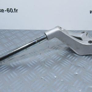Pontet de guidon gauche Gilera GP800