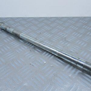 Axe bras oscillant Gilera GP800