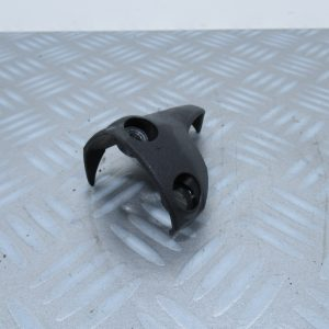 Cache Maître cylindre frein droit Gilera GP800