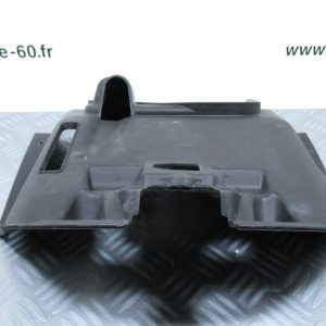 Plastique de coffre Gilera GP800