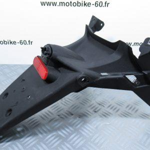 Bavette Gilera GP800