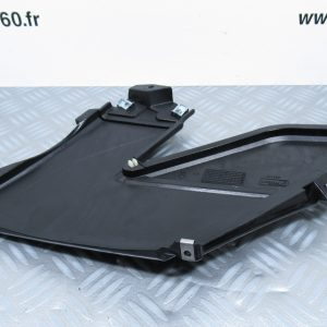 Cache latéral gauche Gilera GP800