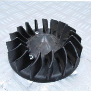 Refroidissement moteur Gilera GP800
