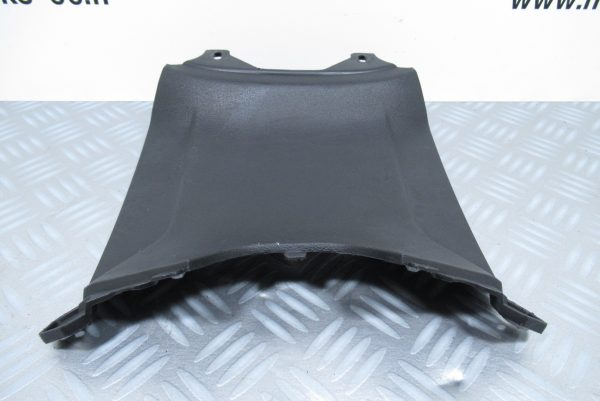 Plastique central Gilera GP800