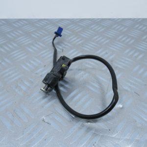 Contacteur béquille latérale Gilera GP800