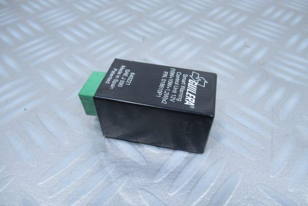 Relais de clignotant Gilera GP800