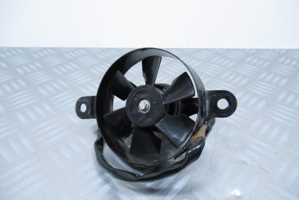 Ventilateur Radiateur Honda Varadero 125