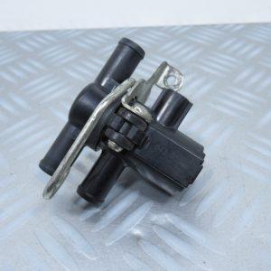 Sonde liquide Honda Varadero 125