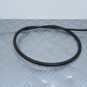 Câble d'embrayage Honda Varadero 125