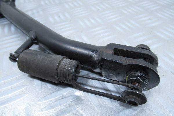Béquille latérale Honda Varadero 125