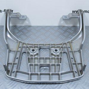 Porte bagage Honda Varadero 125