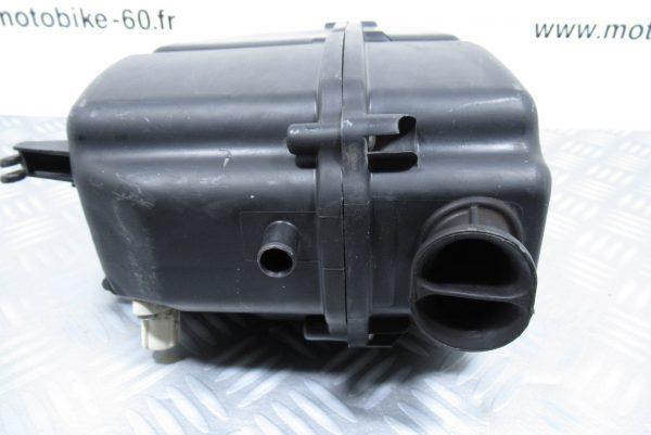 Boite à air Honda Varadero 125