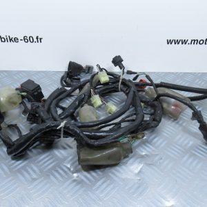 Faisceau électrique Honda Varadero 125
