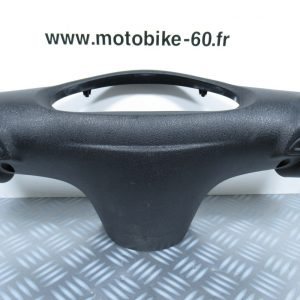 Couvre guidon AR Piaggio Fly 50
