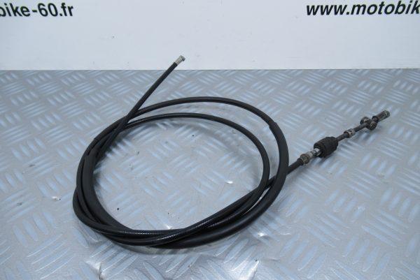 Câble de frein arrière Piaggio Fly 50