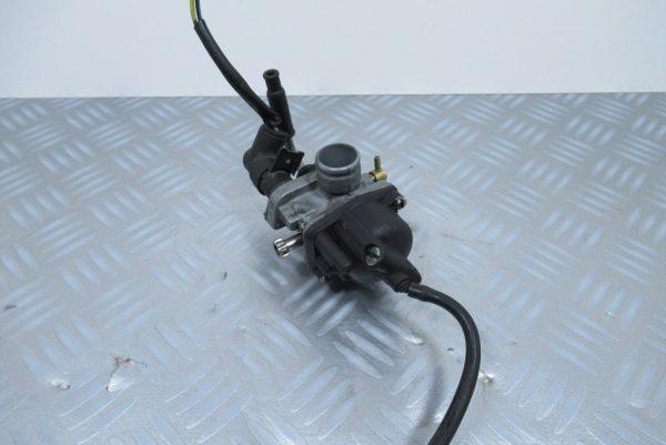 Carburateur Piaggio Zip 50