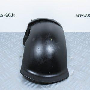 Lèche roue AR Piaggio Zip 50