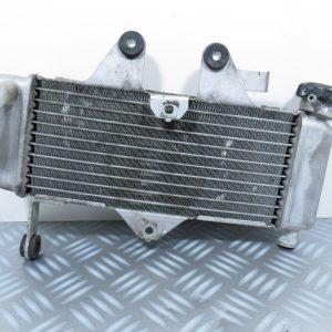 Radiateur eau Honda Varadero 125